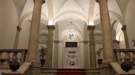 Museo Civico - >Sanremo