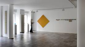 Galleria Melesi - >Lecco