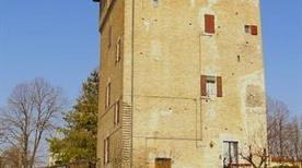 Torrione Valeri di Baganzola - >Parma