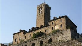 Castello di Sarre - >Sarre