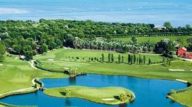 Golf Club Grado - >Grado