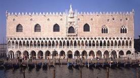 Museo di Palazzo Ducale - >Venezia