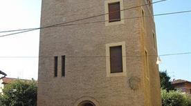 Torre Numai - >Forli'