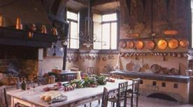 Museo di Vita Quotidiana e Lavoro in Villa - >Orgiano