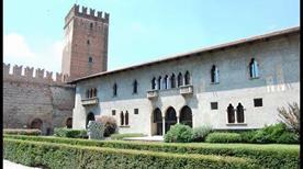 Castelvecchio - >Verona
