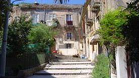 Bastione Santa Barbara - >Messina