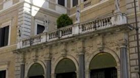Museo Mario Praz - >Rome