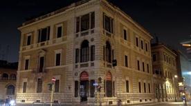 Palazzo Primoli - >Rome