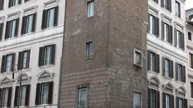 Tor Sanguigna - >Rome