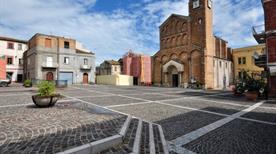 Centro Storico - >San Salvo