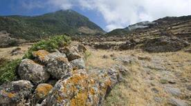 Favare - >Pantelleria