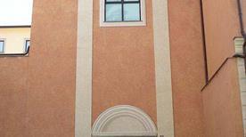 Museo Civico Amedeo Lia - >La Spezia