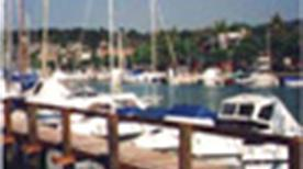 Villaggio del Pescatore - >Duino Aurisina