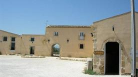 Villa romana del Tellaro - >Noto