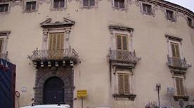 Palazzo Musmeci - >Acireale