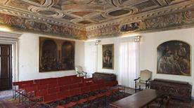Galleria Palazzo Cini - >Venezia