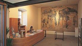 Raccolta d' Arte di S. Francesco - >Trevi