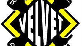 Velvet Club Factory - >Rimini