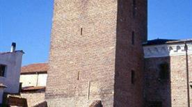 Torre San Alo' - >Mantova