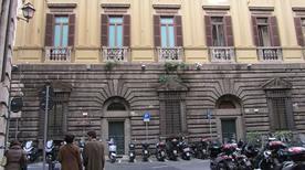 Palazzo Vidoni - >Rome