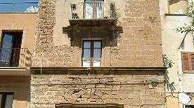 Torre del Pardo - >Sciacca