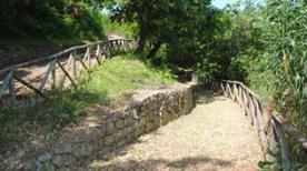 Parco Suburbano - >Capo d'Orlando