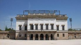 Arena Civica - >Milano