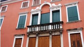 Palazzo Badin  - >Pordenone