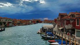 Murano - >Venezia