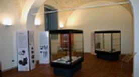 Museo Civico - >Trinitapoli