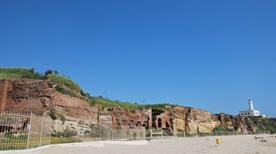 Villa di Nerone - >Anzio