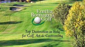Emilia Romagna Golf - >Cervia