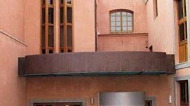 Museo di Storia Naturale della Maremma - >Grosseto