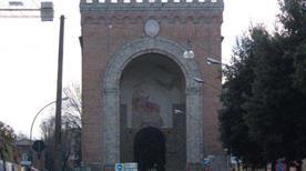 Antiporto di Camollia - >Siena