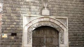 Palazzo Penne - >Napoli
