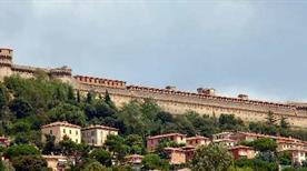 Rocca Nuova - >Volterra