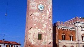 Torre di Marmirolo - >Marmirolo