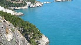Parco Nazionale del Gargano - >Foggia