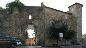 Porta Sant'antonio - >Perugia