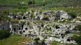 Parco Archeologico Botromagno  - >Gravina in Puglia