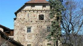 Castello Montan - >Appiano