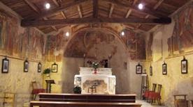 San Pietro a Campo - >Brenzone sul Garda