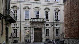 Palazzo Graneri della Roccia - >Turin
