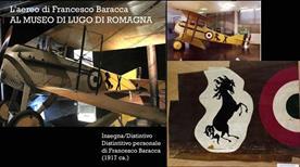 Museo Francesco Baracca - >Lugo