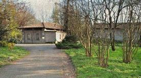 Molino San Gregorio - >Milano