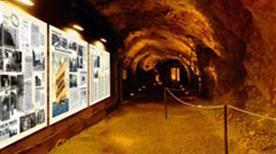 Bunker di Guerra - >Duino Aurisina