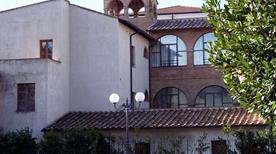 Convento delle Clarisse - >Grosseto