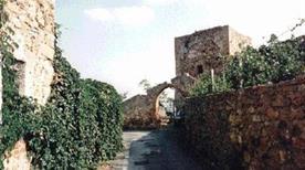 Torre del Guascone - >Grosseto