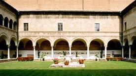 Museo Dantesco - >Ravenna
