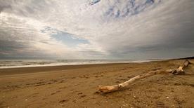 Spiaggia della Brussa - >Caorle